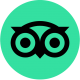 Tripadvisor_Logo_circle-green_vertical-lockup_registered_RGB
