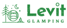 Levit Glamping